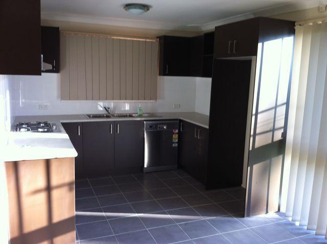 kitchen20.JPG - large