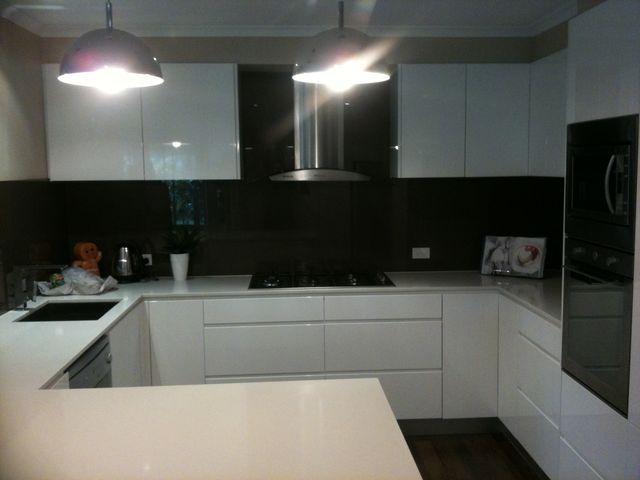 kitchen21.JPG - large