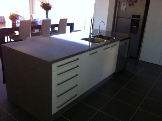 kitchen25.JPG - large
