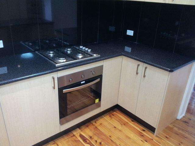 kitchen60.jpg - large